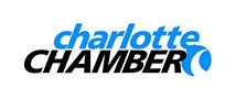 charlotte-chamber