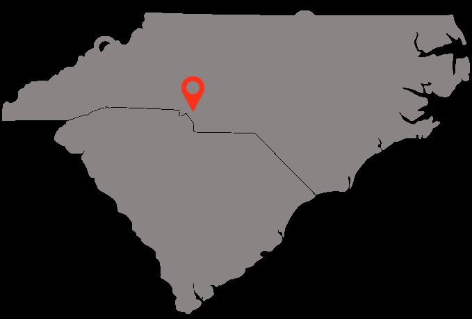 map_charlotte