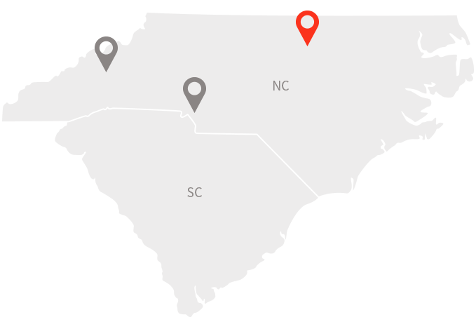 map_raleigh
