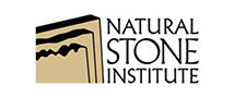 national-stone